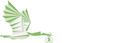 Adshrink.it